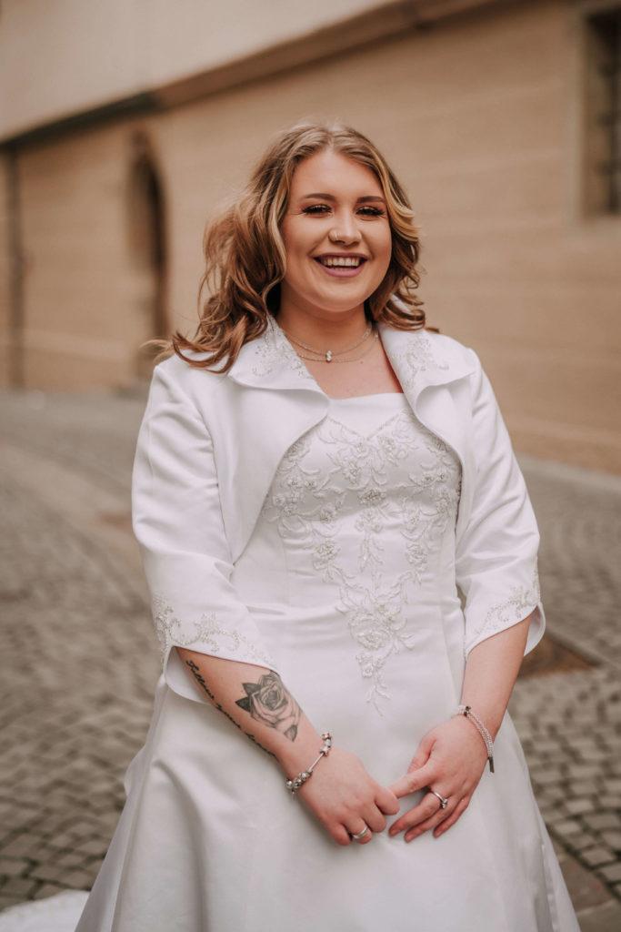 Kleid Antonia2