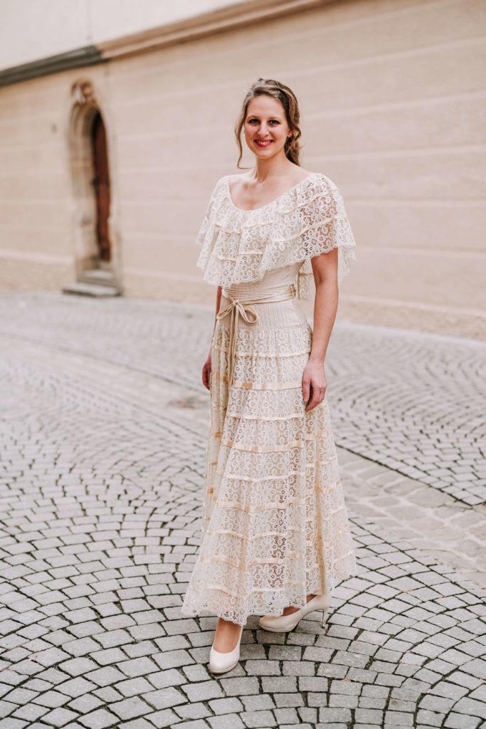Kleid Christina3