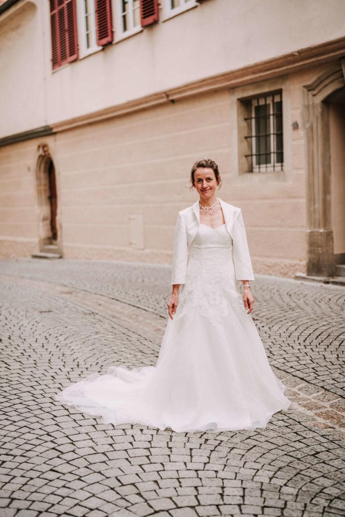 Kleid Claudia3