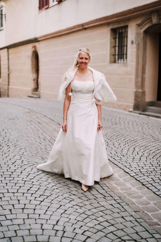 Kleid Rebekka3