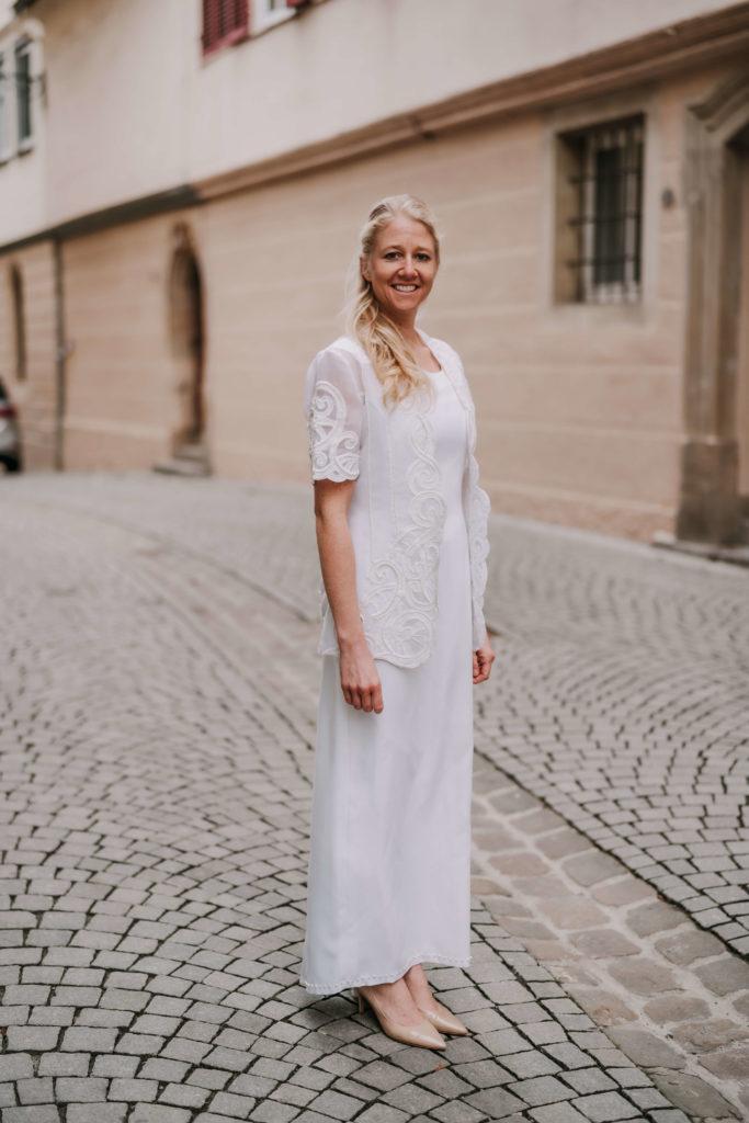 Kleid Sieglinde2
