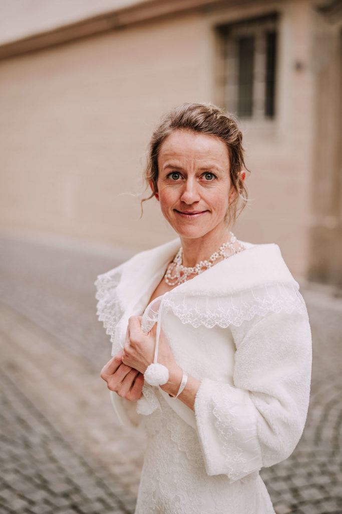 Kleid Claudia1