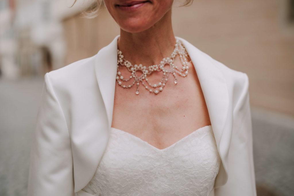 Kleid Claudia2