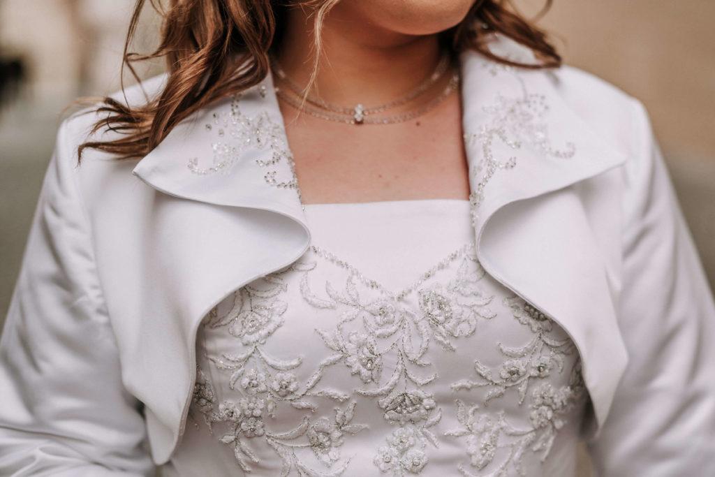Kleid Lariassa3
