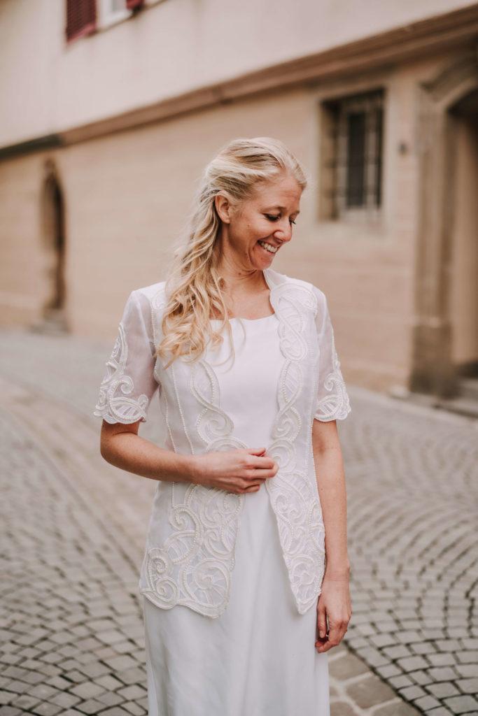 Kleid Sieglinde3